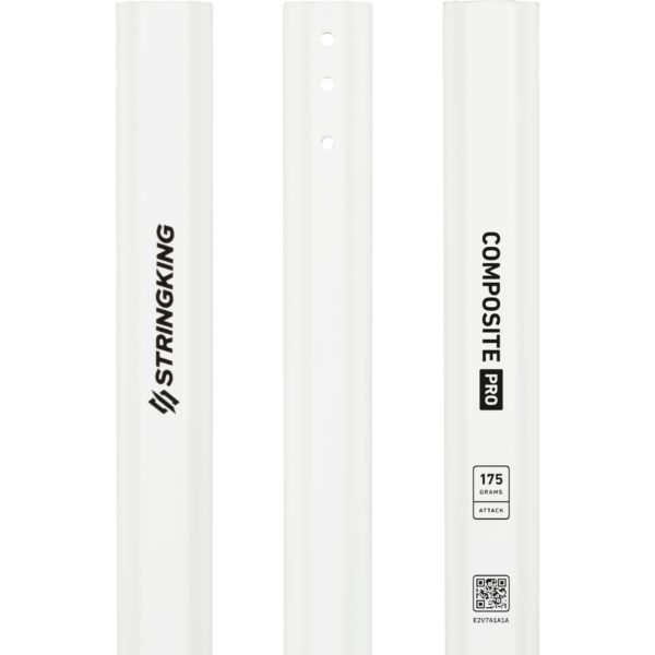 StringKing-Mens-Composite-Pro-175-Attack-Lacrosse-Shaft-White-Triple-View-scaled-1.jpg