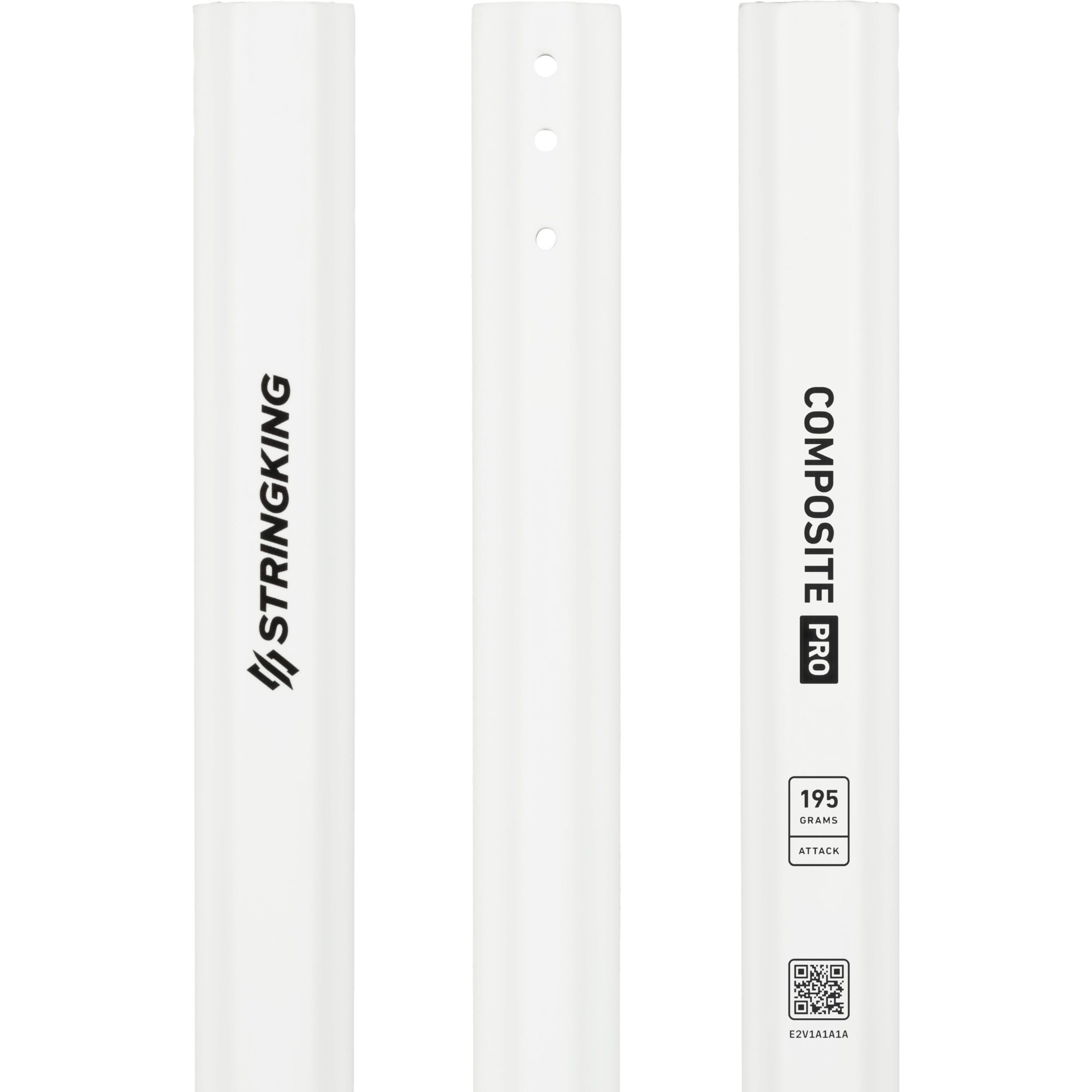 StringKing-Mens-Composite-Pro-195-Attack-Lacrosse-Shaft-White-Triple-View-scaled-1.jpg