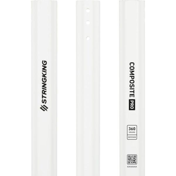 StringKing-Mens-Composite-Pro-360-Defense-Lacrosse-Shaft-White-Triple-View_1500.jpg