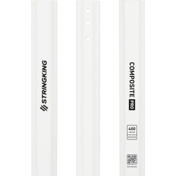 StringKing-Mens-Composite-Pro-400-Defense-Lacrosse-Shaft-White-Triple-View_1500.jpg