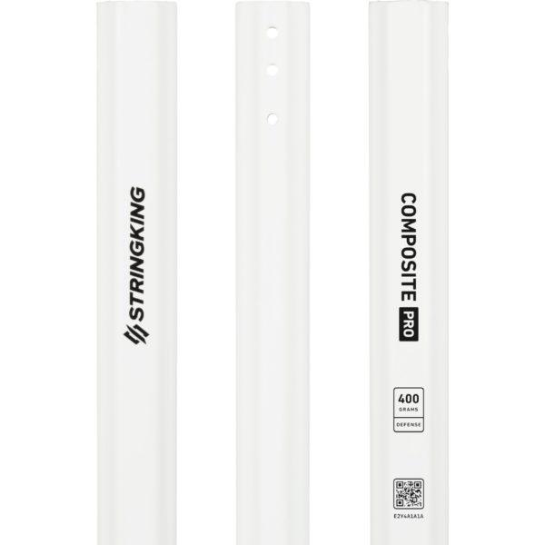 StringKing-Mens-Composite-Pro-400-Defense-Lacrosse-Shaft-White-Triple-View-scaled-1.jpg