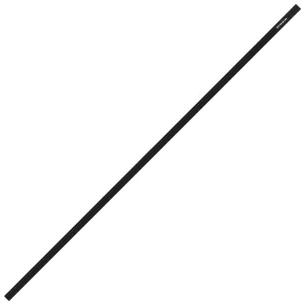 StringKing-Mens-Composite-Pro-Defense-Lacrosse-Shaft-Black-Full-scaled-1.jpg