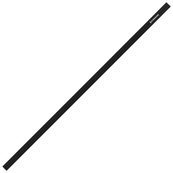 StringKing-Mens-Composite-Pro-Goalie-Lacrosse-Shaft-Black-Full_1500.jpg