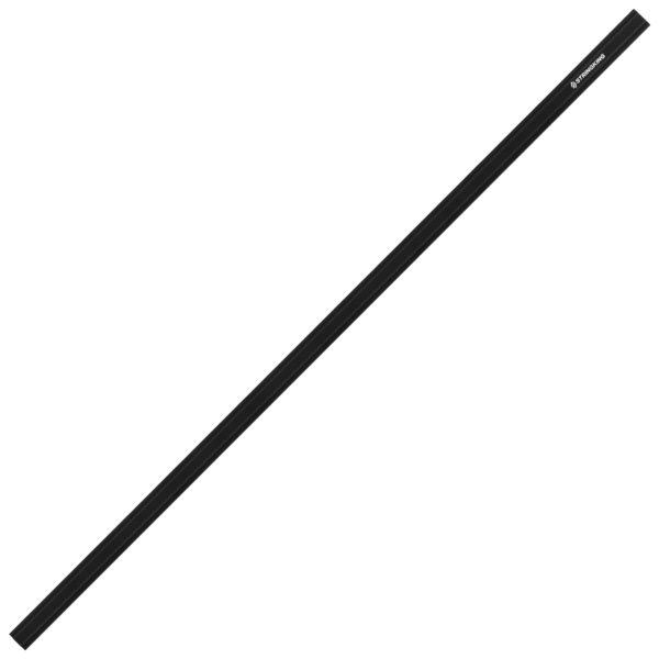 StringKing-Mens-Composite-Pro-Goalie-Lacrosse-Shaft-Black-Full-scaled-1.jpg