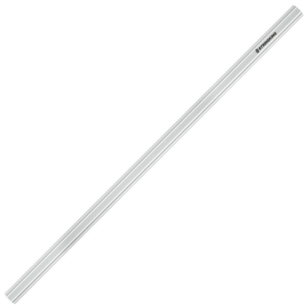 StringKing-Metal-3-Pro-Attack-195-Lacrosse-Shaft-Silver-Full-Shaft-View-scaled-1.jpg