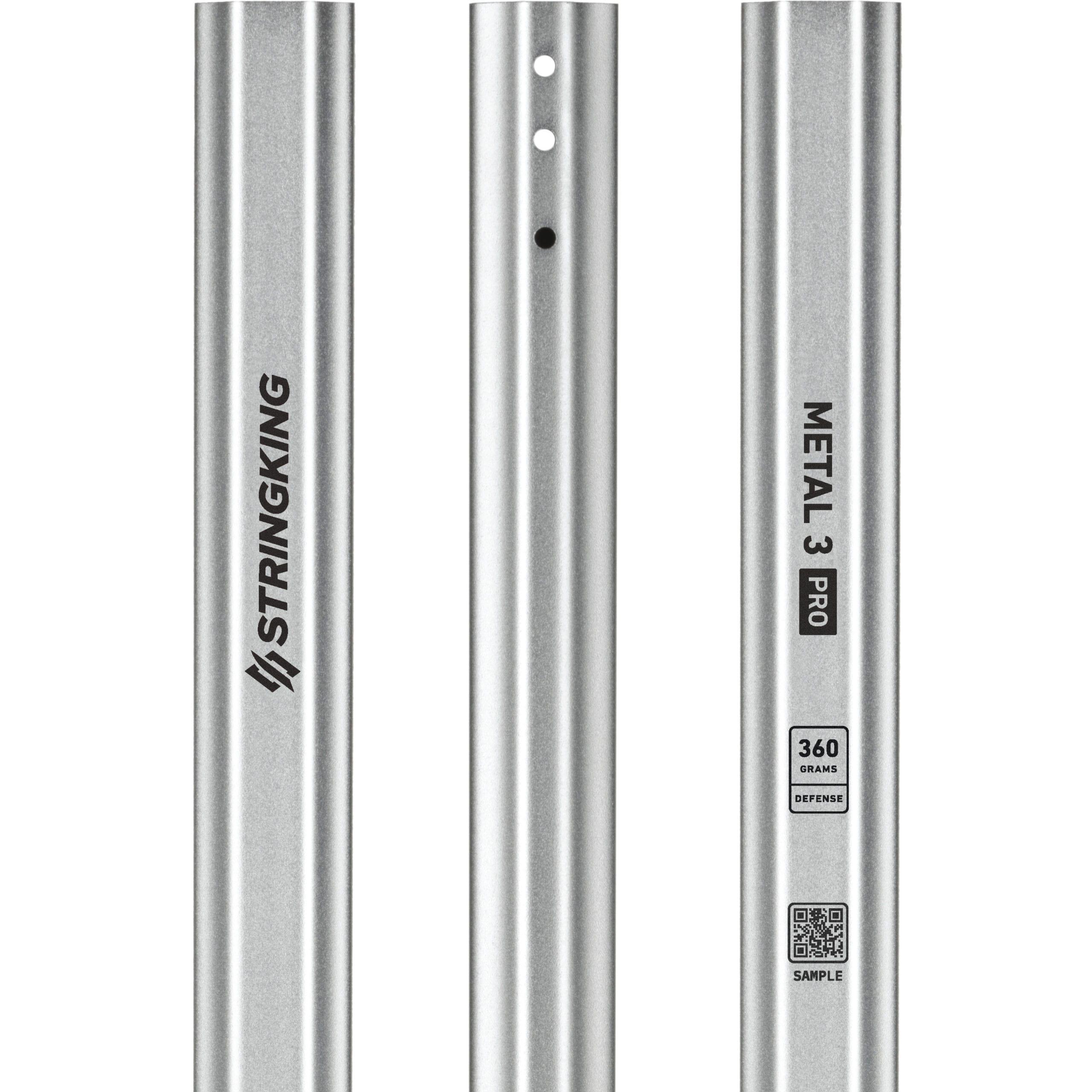 StringKing-Metal-3-Pro-Defense-360-Lacrosse-Shaft-Silver-Triple-View-scaled-1.jpg