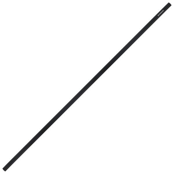 StringKing-Metal-3-Pro-Defense-Lacrosse-Shaft-Black-Full-Shaft-View-scaled-1.jpg