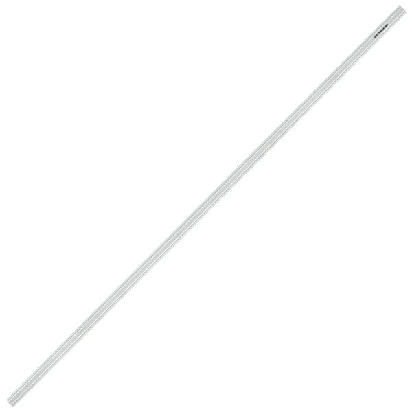 StringKing-Metal-3-Pro-Defense-Lacrosse-Shaft-Silver-Full-Shaft-View-scaled-1.jpg