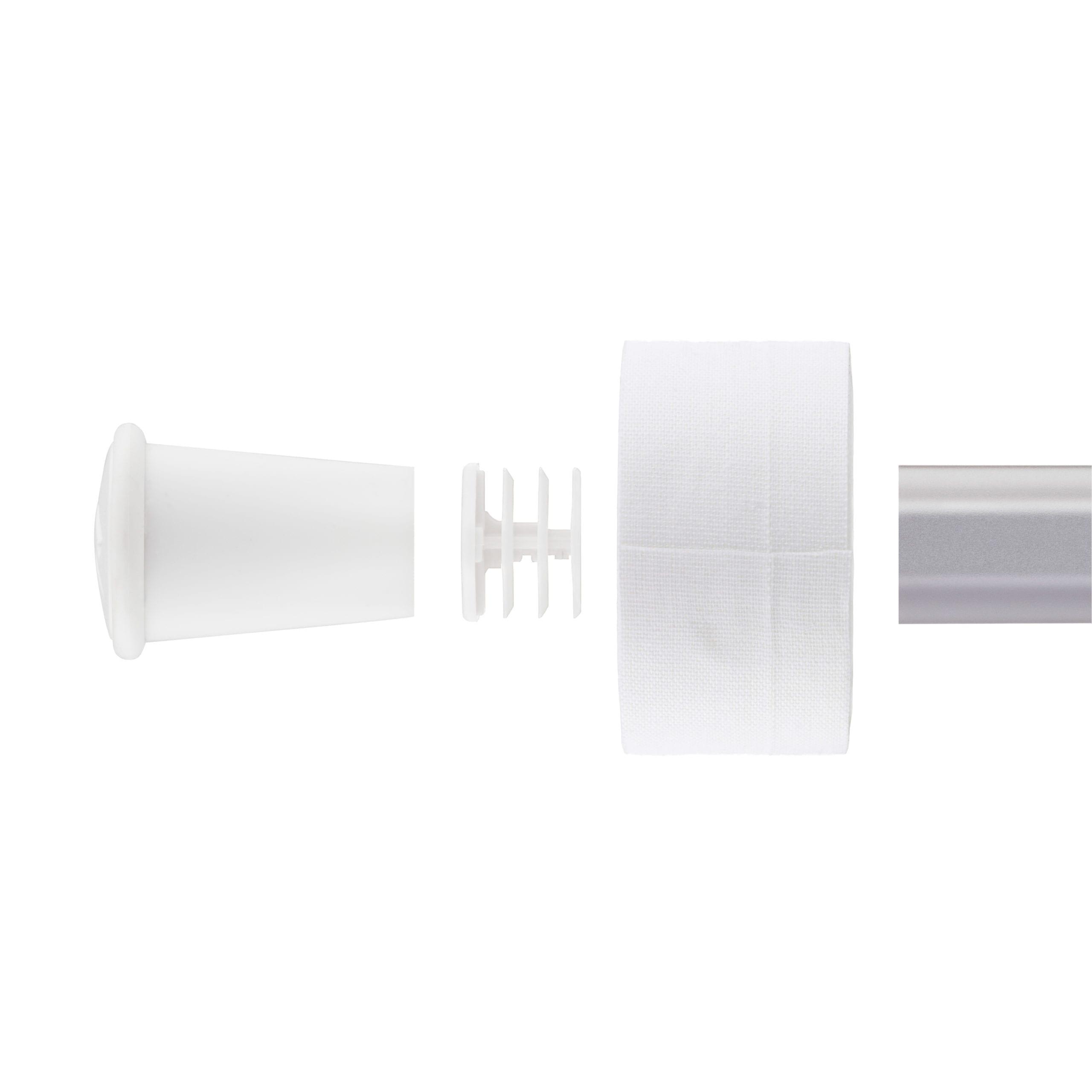 StringKing-Metal-3-Pro-Lacrosse-Shaft-Silver-Accessories-1-scaled-1.jpg