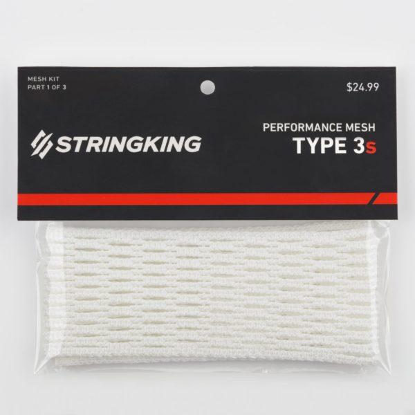 StringKing-Type-3S-Lacrosse-Mesh-scaled-1.jpg