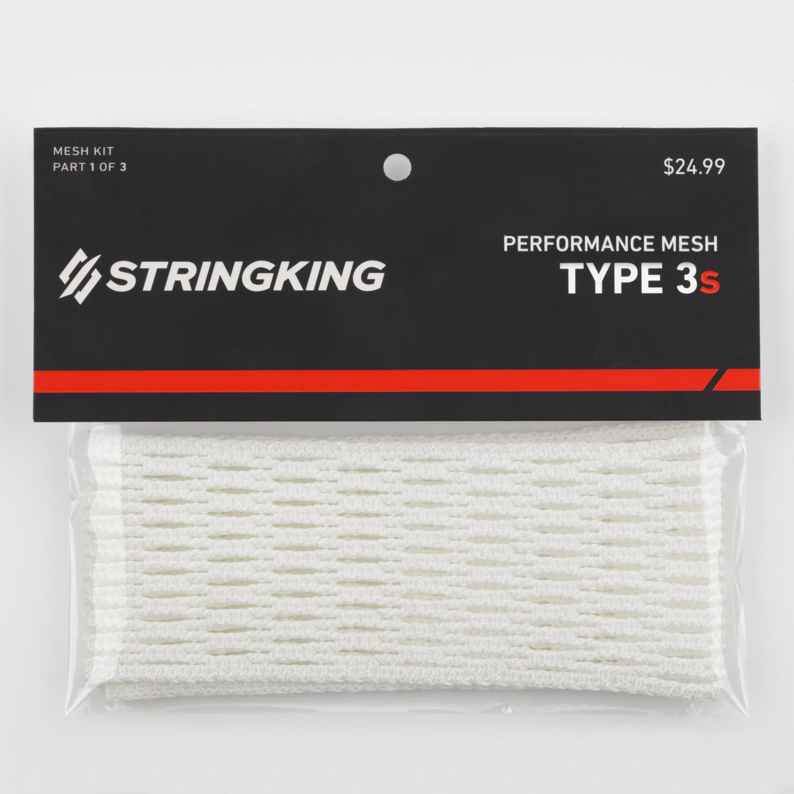 StringKing-Type-3S-Lacrosse-Mesh-scaled-1.jpg