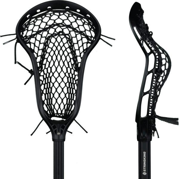 StringKing-Womens-Complete-2-Defense-Face-Pocket-Black_1500.jpg