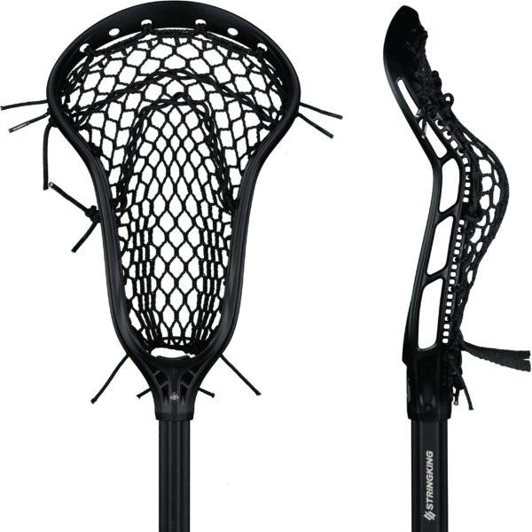 StringKing-Womens-Complete-2-Defense-Face-Pocket-Black-scaled-1.jpg