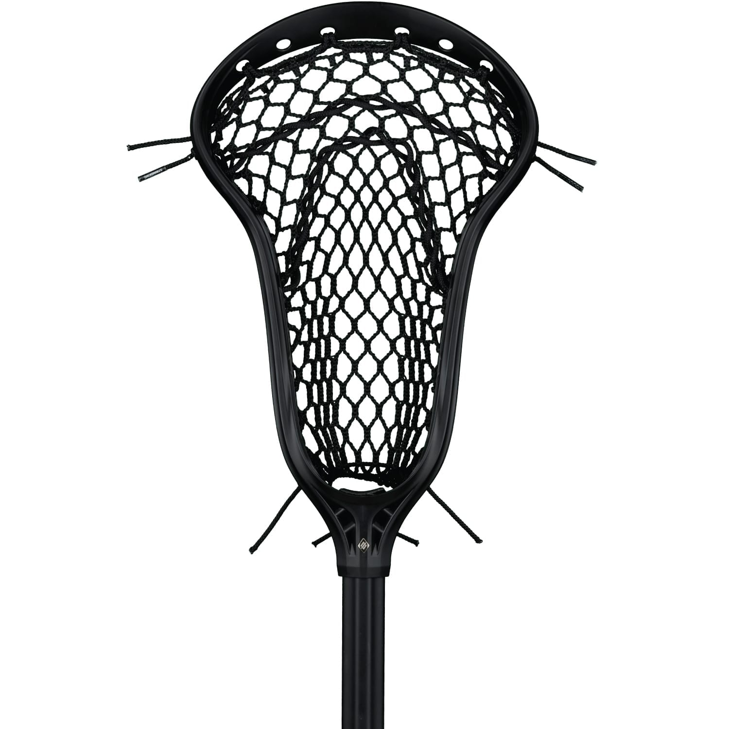 StringKing-Womens-Complete-2-Defense-Face-Strung-Black_1500.jpg