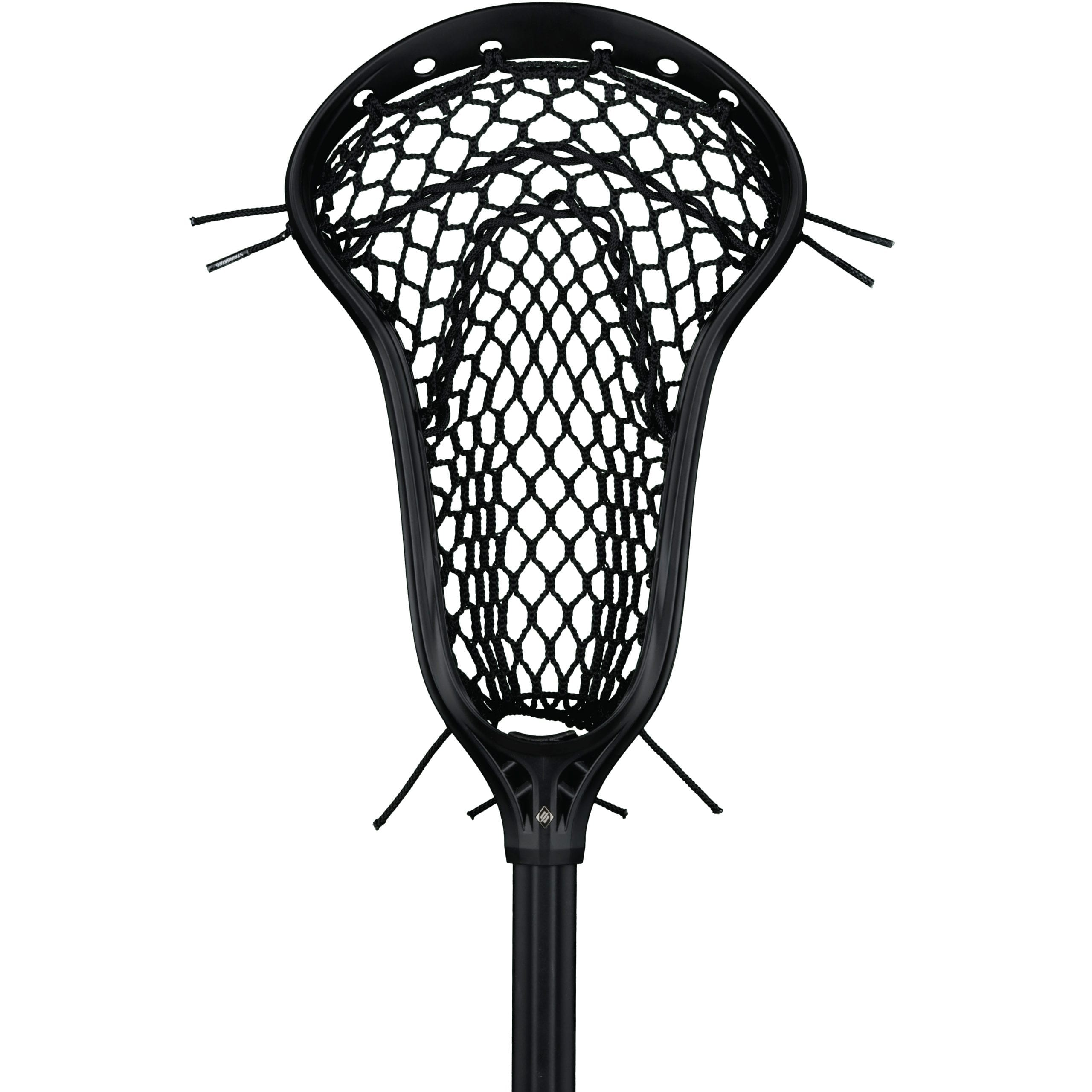 StringKing-Womens-Complete-2-Defense-Face-Strung-Black-scaled-1.jpg