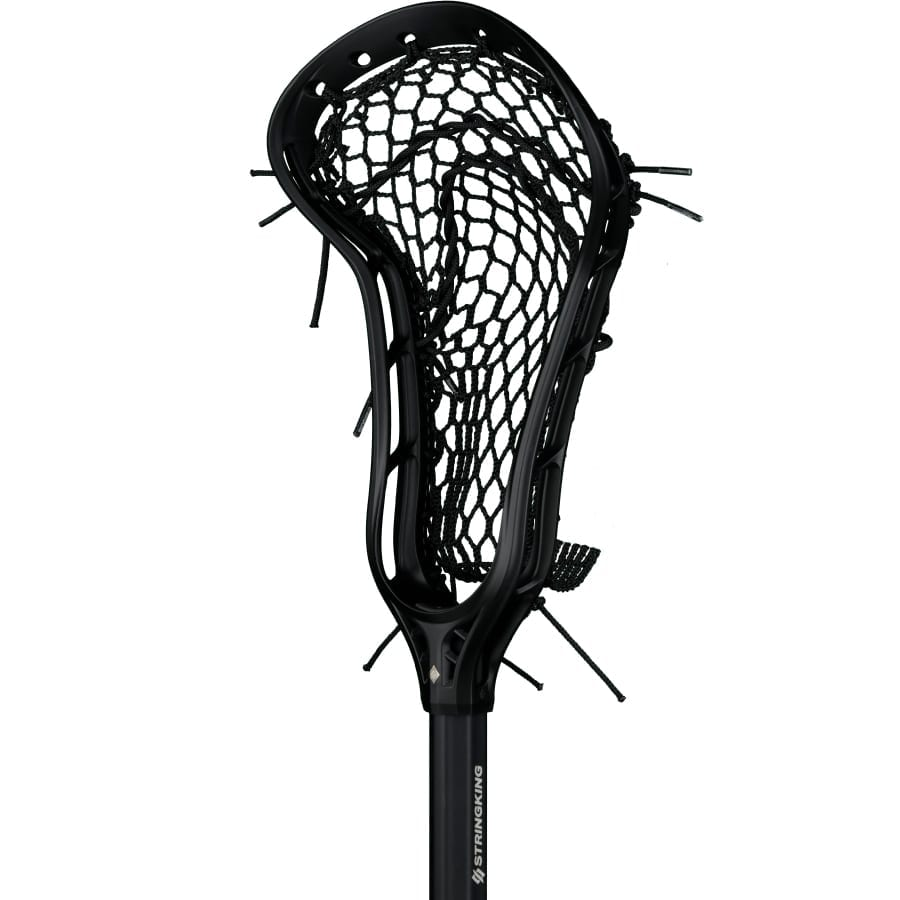 StringKing-Womens-Complete-2-Offense-FrontISO-Strung-Black900.jpg