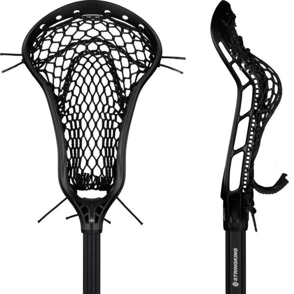 StringKing-Womens-Complete-2-Offense-Front-Side-Strung-Black1500.jpg