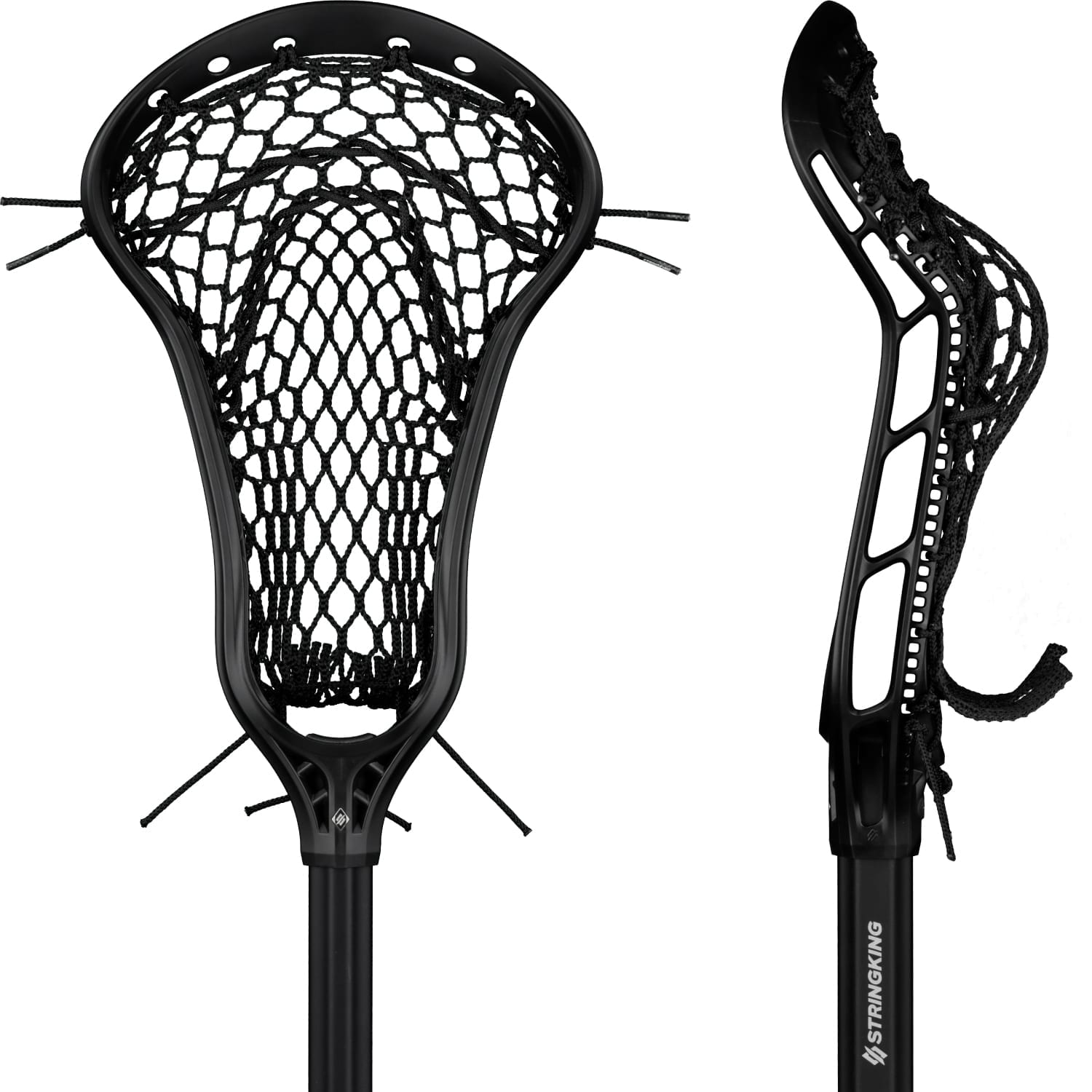 StringKing-Womens-Complete-2-Offense-Front-Side-Strung-Black1500.jpg