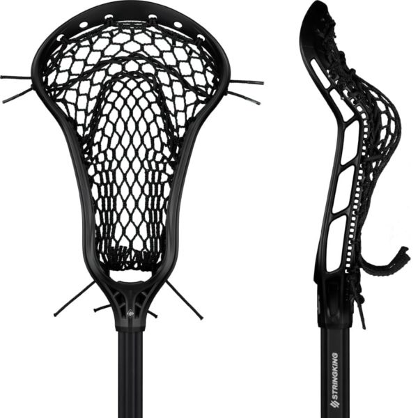 StringKing-Womens-Complete-2-Offense-Front-Side-Strung-Black900.jpg