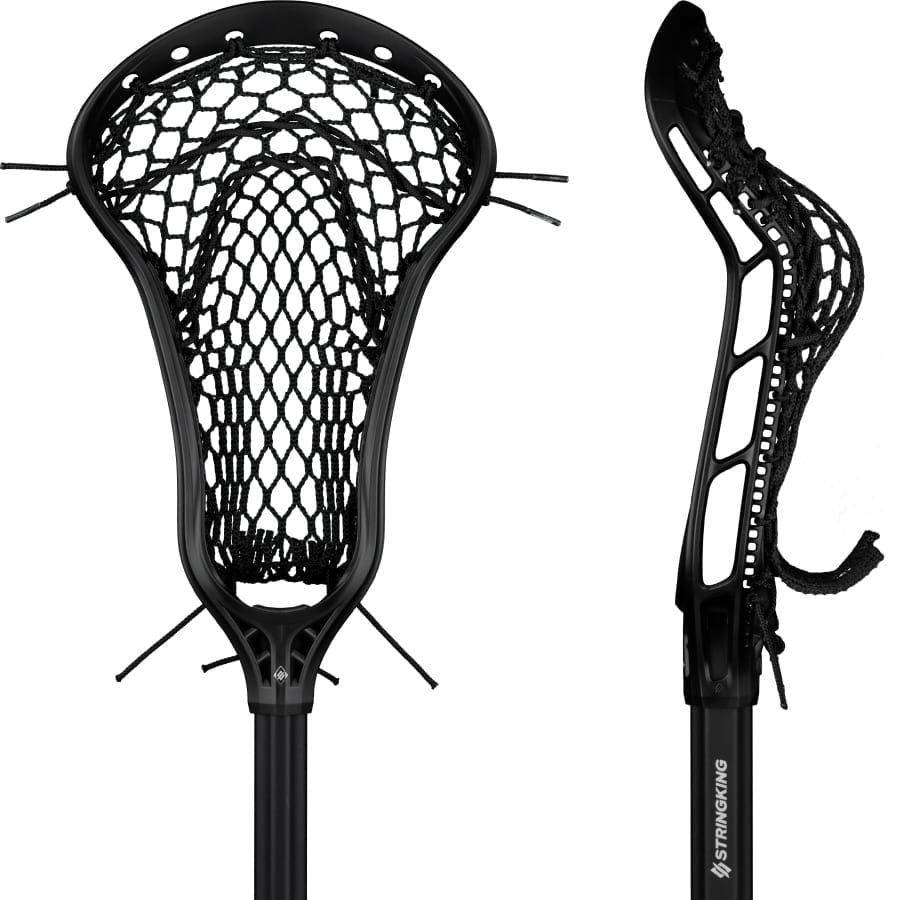 StringKing-Womens-Complete-2-Offense-Front-Side-Strung-Black900.jpg