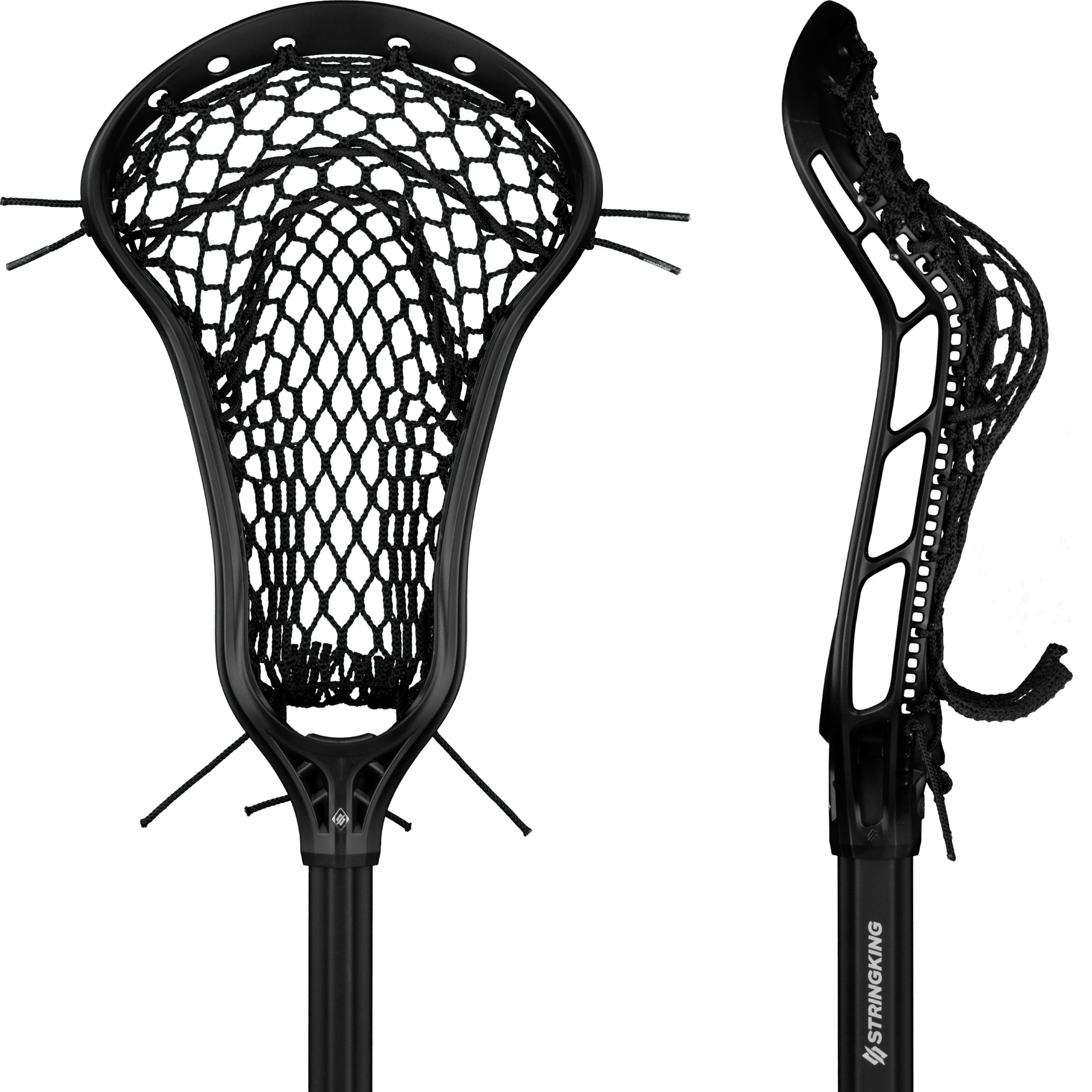 StringKing-Womens-Complete-2-Offense-Front-Side-Strung-Black-scaled-1.jpg