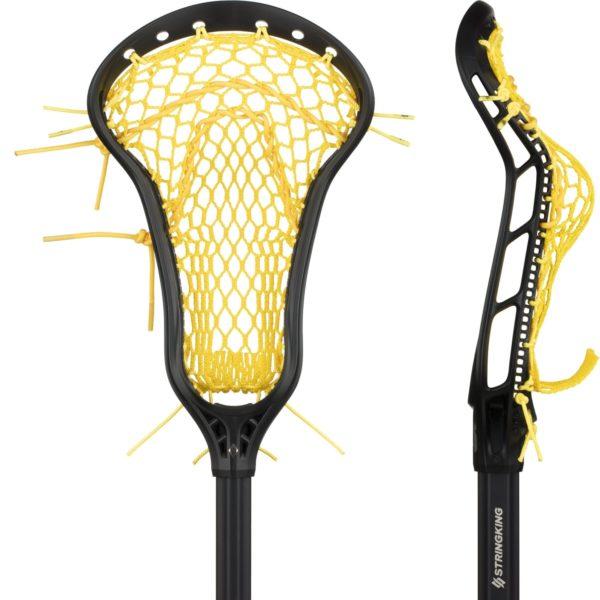 StringKing-Womens-Complete-2-Offense-Front-Side-Strung-YellowBlack1500.jpg