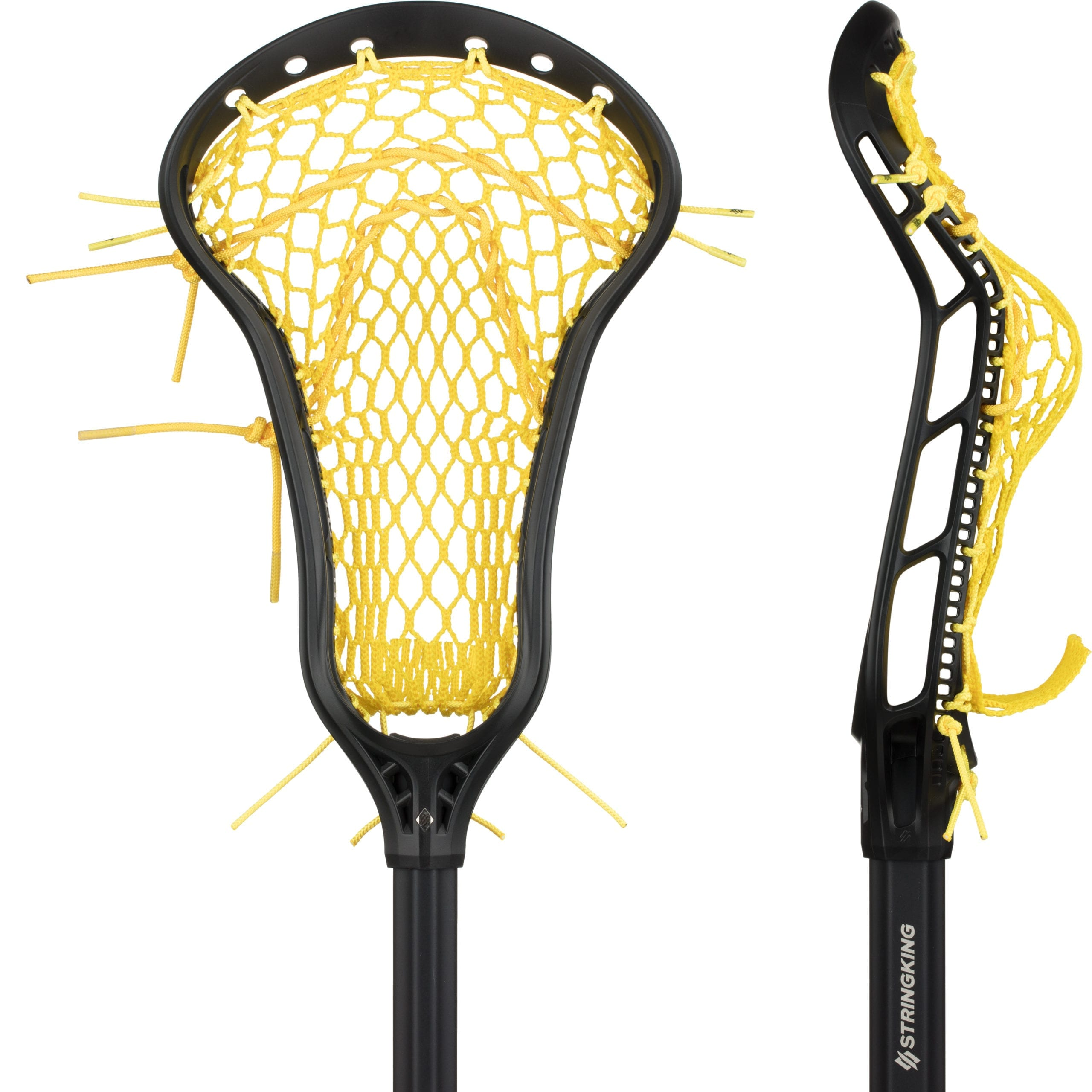 StringKing-Womens-Complete-2-Offense-Front-Side-Strung-YellowBlack-scaled-1.jpg