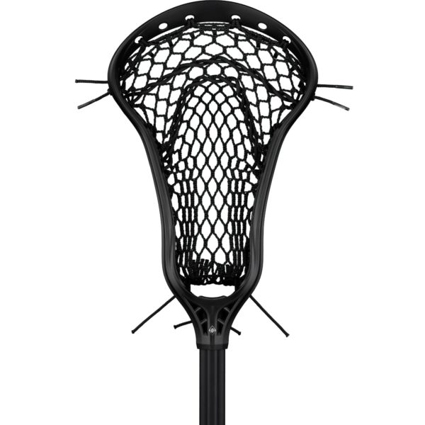 StringKing-Womens-Complete-2-Offense-Front-Strung-Black1500.jpg