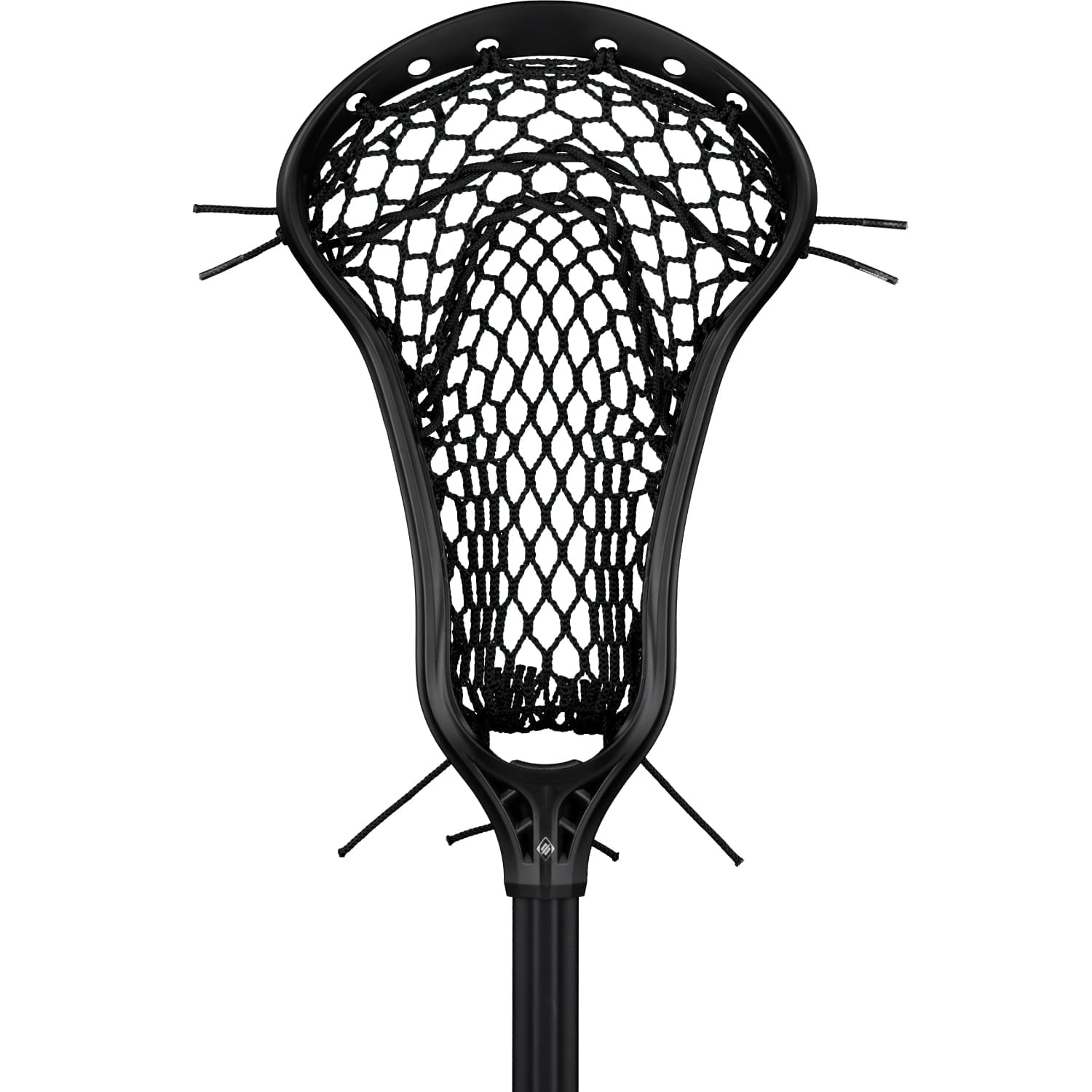 StringKing-Womens-Complete-2-Offense-Front-Strung-Black1500.jpg