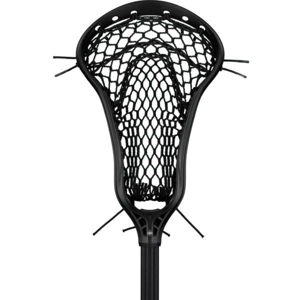 StringKing-Womens-Complete-2-Offense-Front-Strung-Black900.jpg