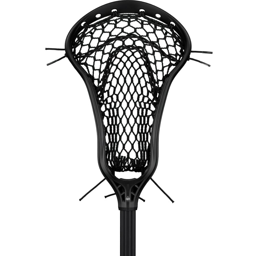 StringKing-Womens-Complete-2-Offense-Front-Strung-Black900.jpg