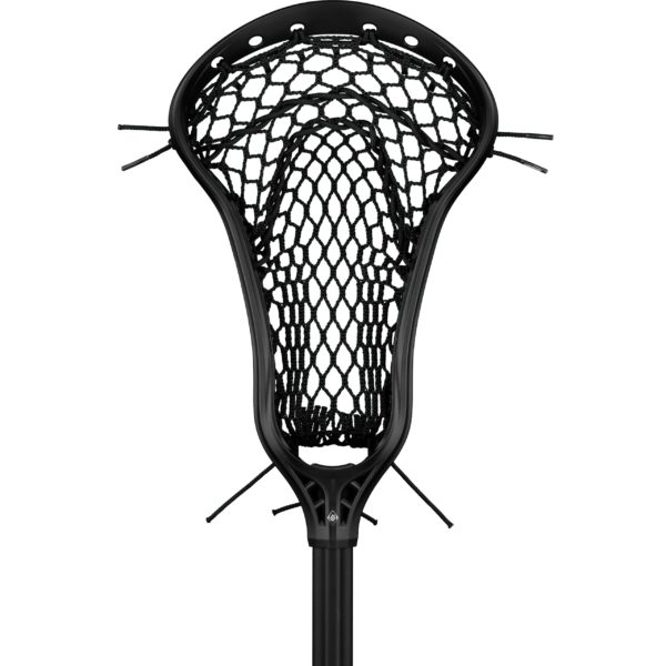 StringKing-Womens-Complete-2-Offense-Front-Strung-Black-scaled-1.jpg