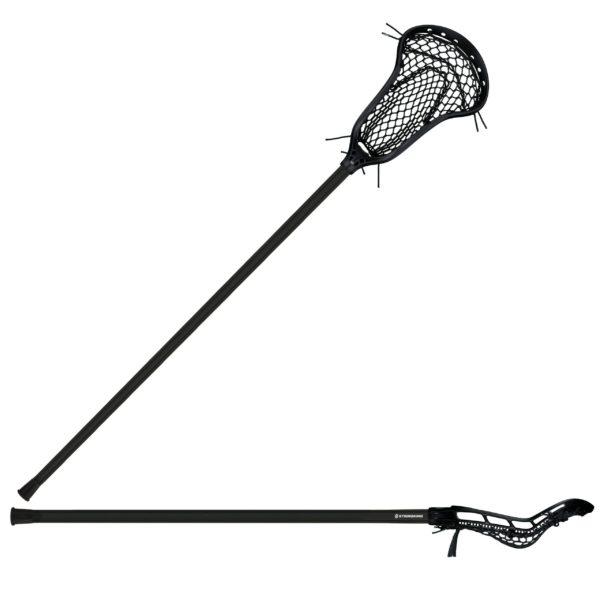 StringKing-Womens-Complete-2-Pro-Defense-Full-Stick-Black-scaled-1.jpg
