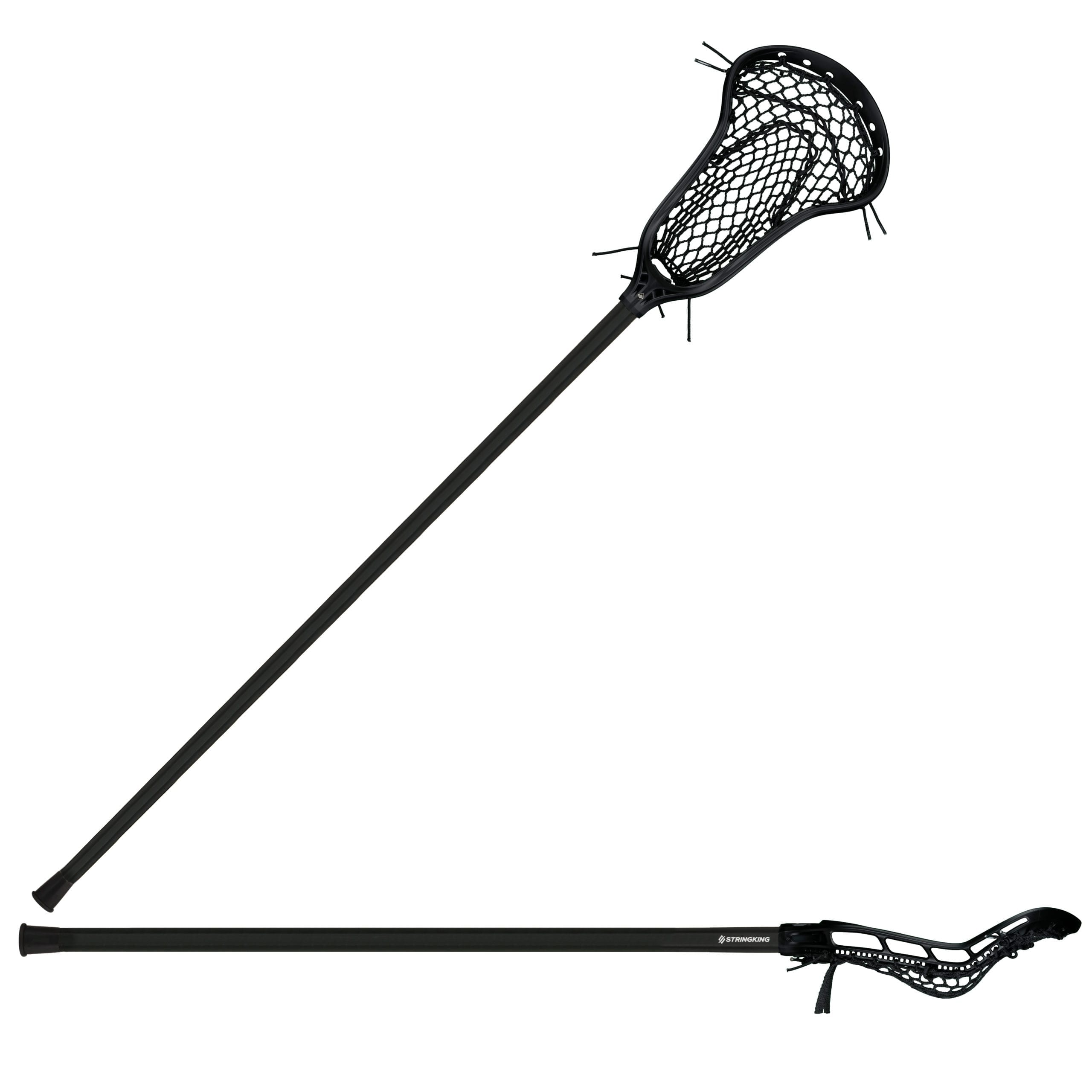 StringKing-Womens-Complete-2-Pro-Defense-Full-Stick-Black-scaled-1.jpg