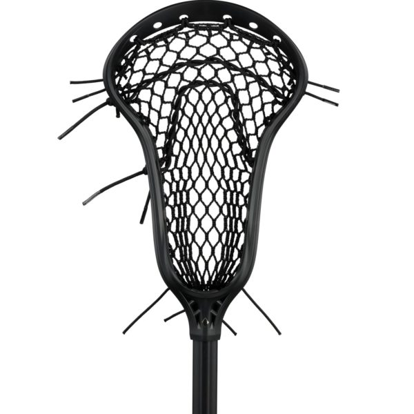 StringKing-Womens-Complete2Pro-Midfield-Face-Strung-Black1500.jpg