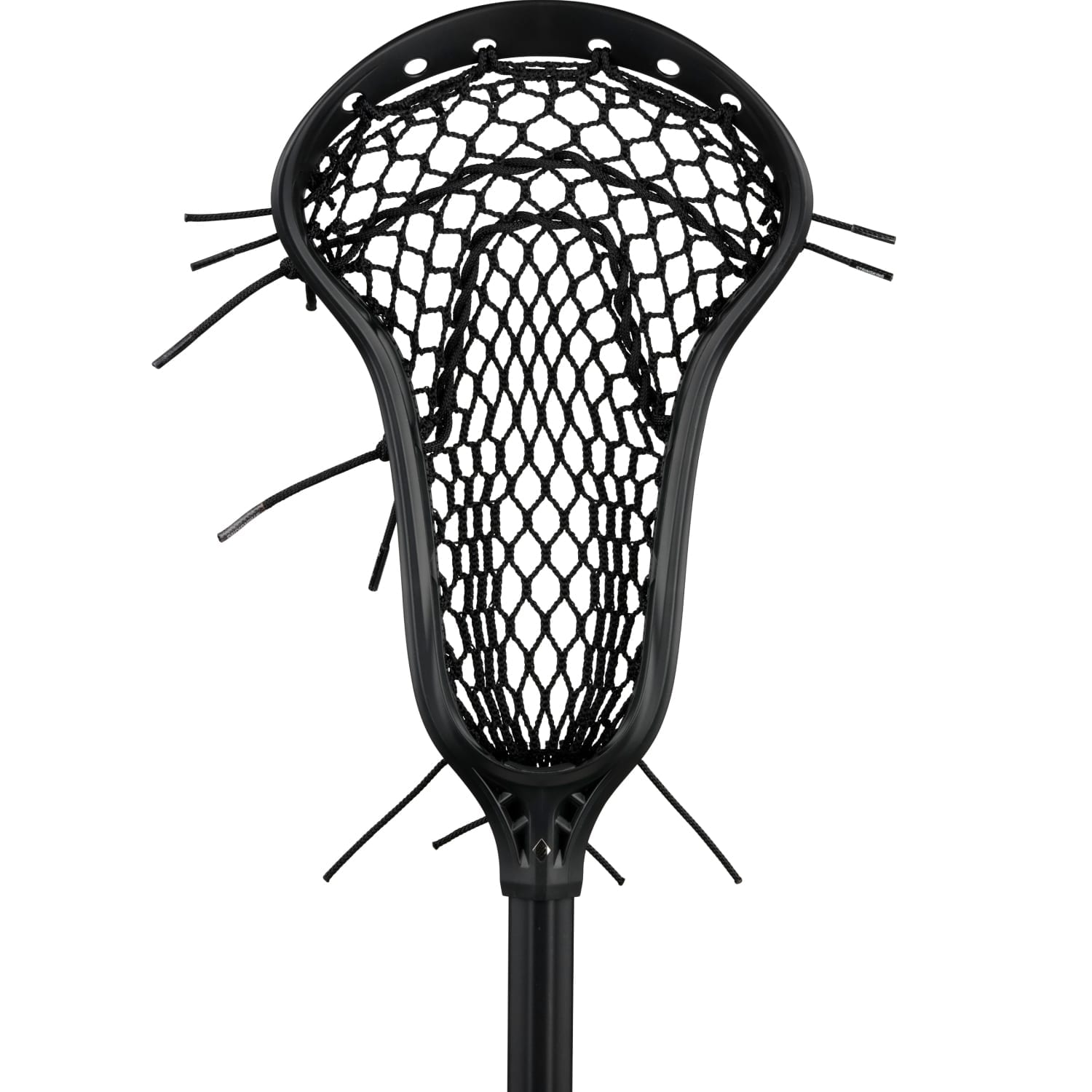 StringKing-Womens-Complete2Pro-Midfield-Face-Strung-Black1500.jpg