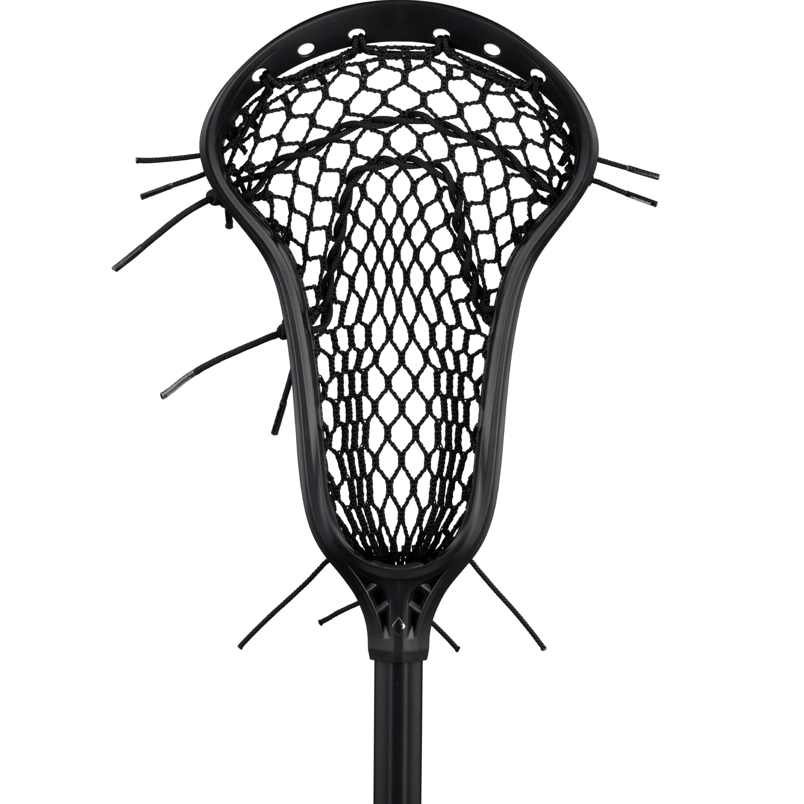 StringKing-Womens-Complete2Pro-Midfield-Face-Strung-Black4000-scaled-1.jpg