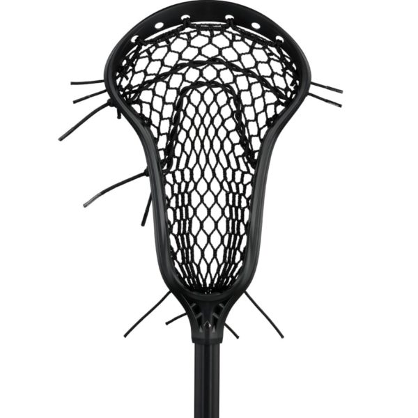 StringKing-Womens-Complete2Pro-Midfield-Face-Strung-Black900.jpg