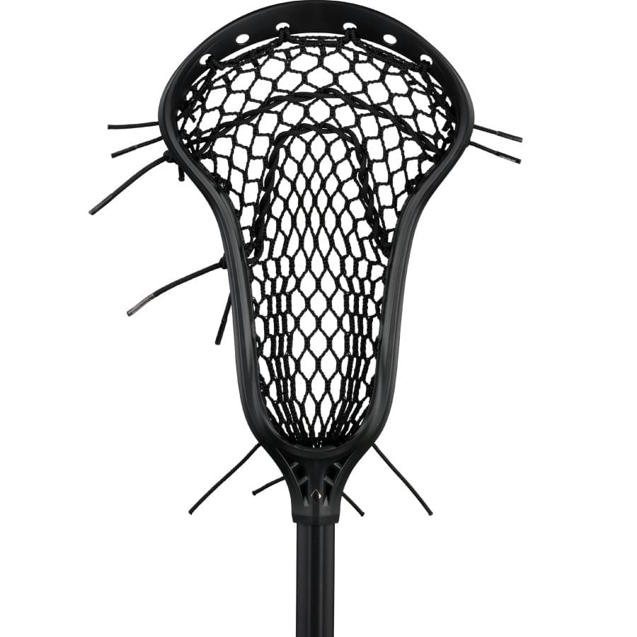 StringKing-Womens-Complete2Pro-Midfield-Face-Strung-Black900.jpg