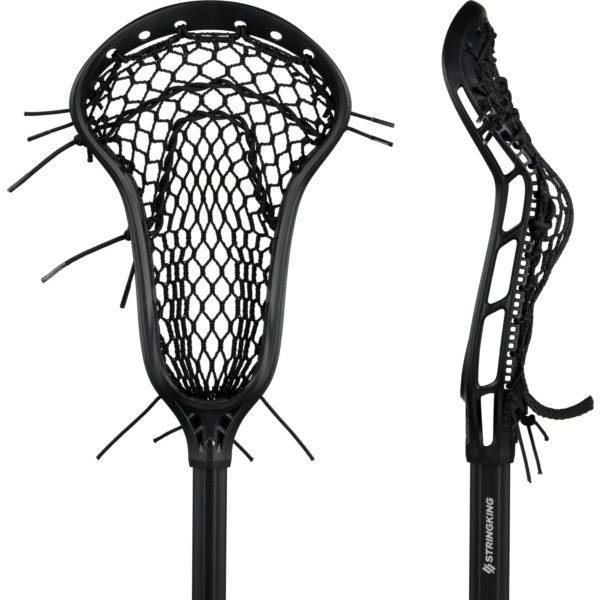 StringKing-Womens-Complete2Pro-Midfield-Front-Side-Strung-Black1500.jpg
