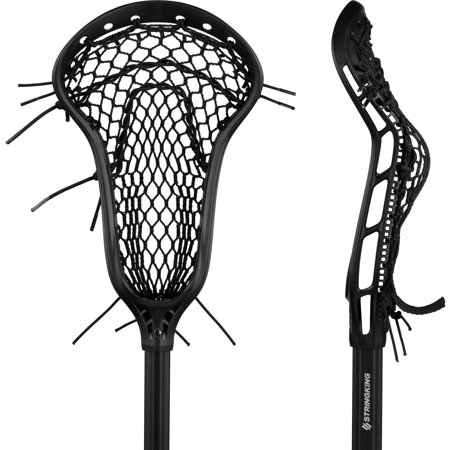 StringKing-Womens-Complete2Pro-Midfield-Front-Side-Strung-Black1500.jpg