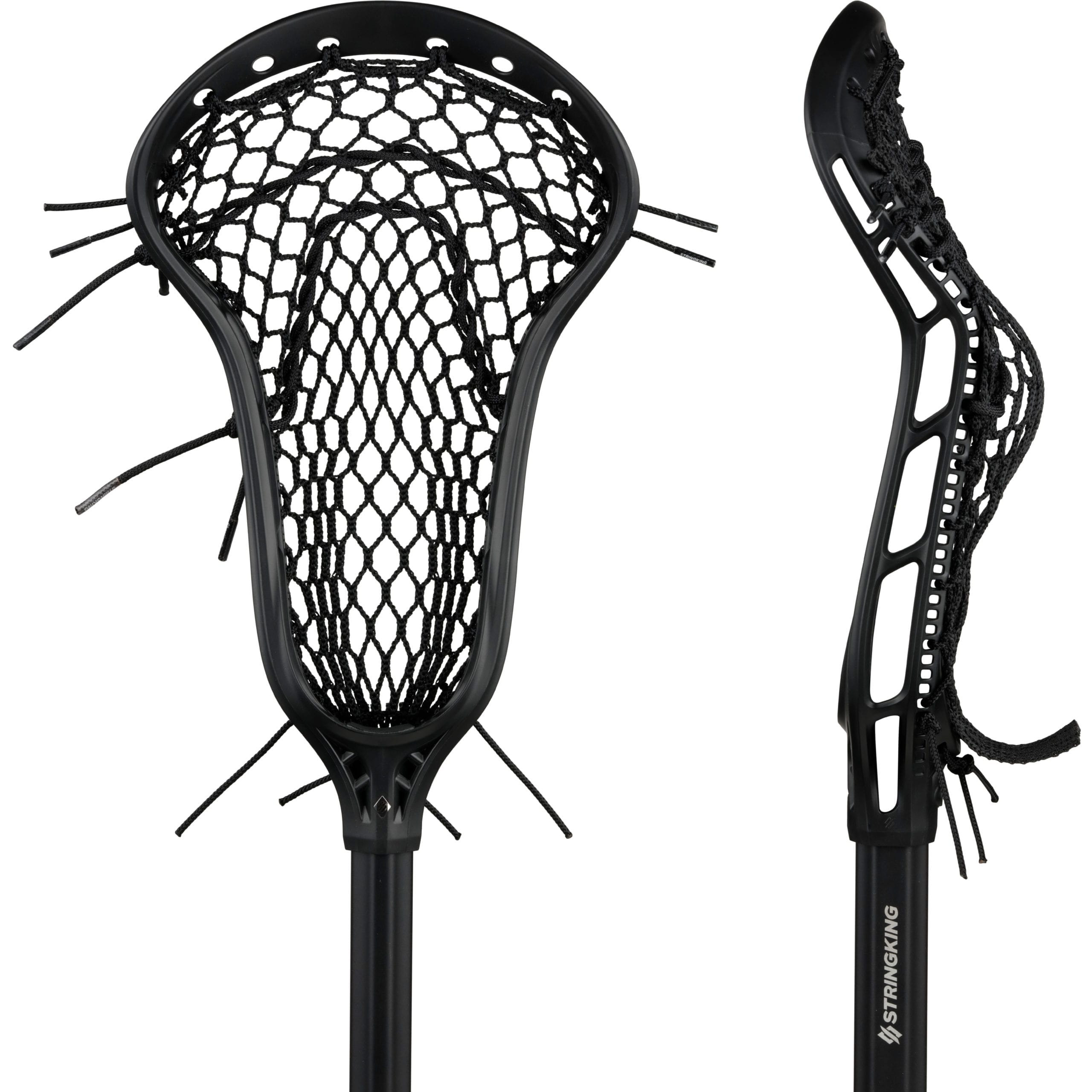 StringKing-Womens-Complete2Pro-Midfield-Front-Side-Strung-Black4000-scaled-1.jpg
