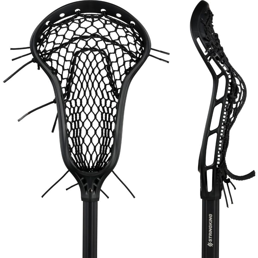 StringKing-Womens-Complete2Pro-Midfield-Front-Side-Strung-Black900.jpg