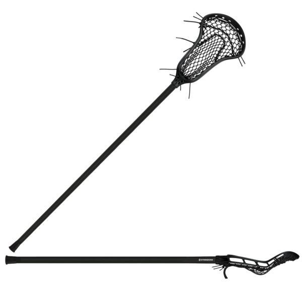 StringKing-Womens-Complete-2-Pro-Midfield-Full-Stick-BLack1500.jpg