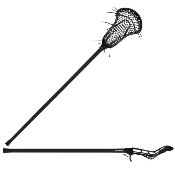 StringKing-Womens-Complete-2-Pro-Midfield-Full-Stick-Black4000-scaled-1.jpg