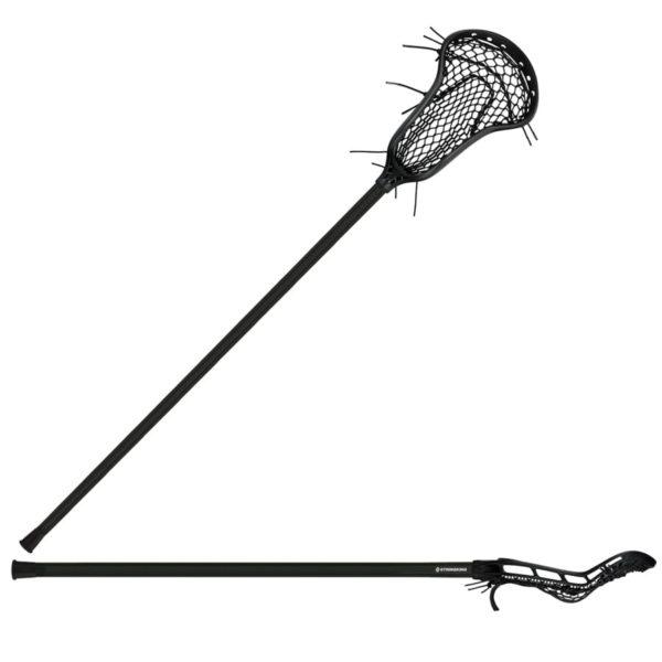 StringKing-Womens-Complete-2-Pro-Midfield-Full-Stick-Black900.jpg