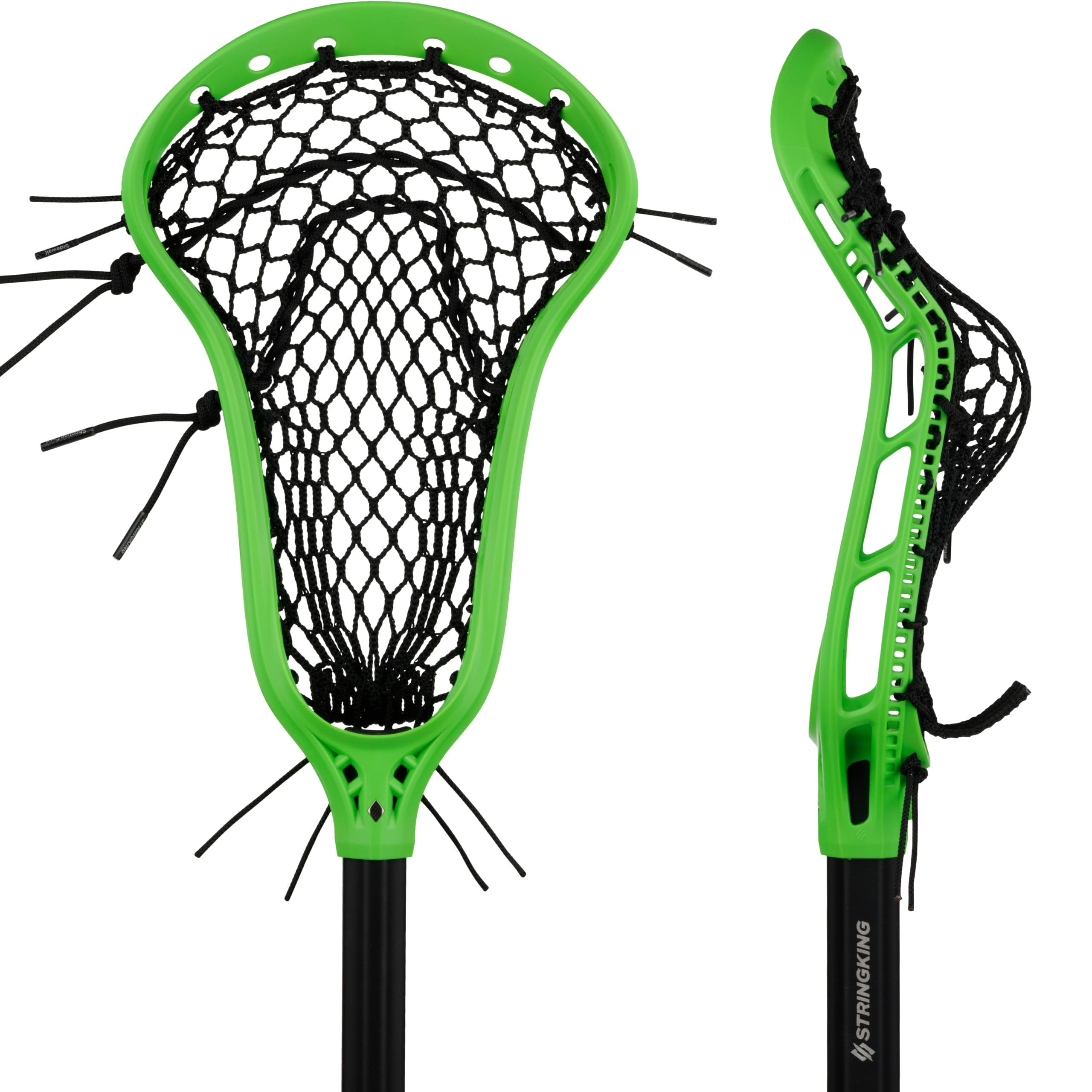 StringKing-Womens-Complete-2-Pro-Midfield-Headstrong-Lacrosse-Stick-Double-scaled-1.jpg