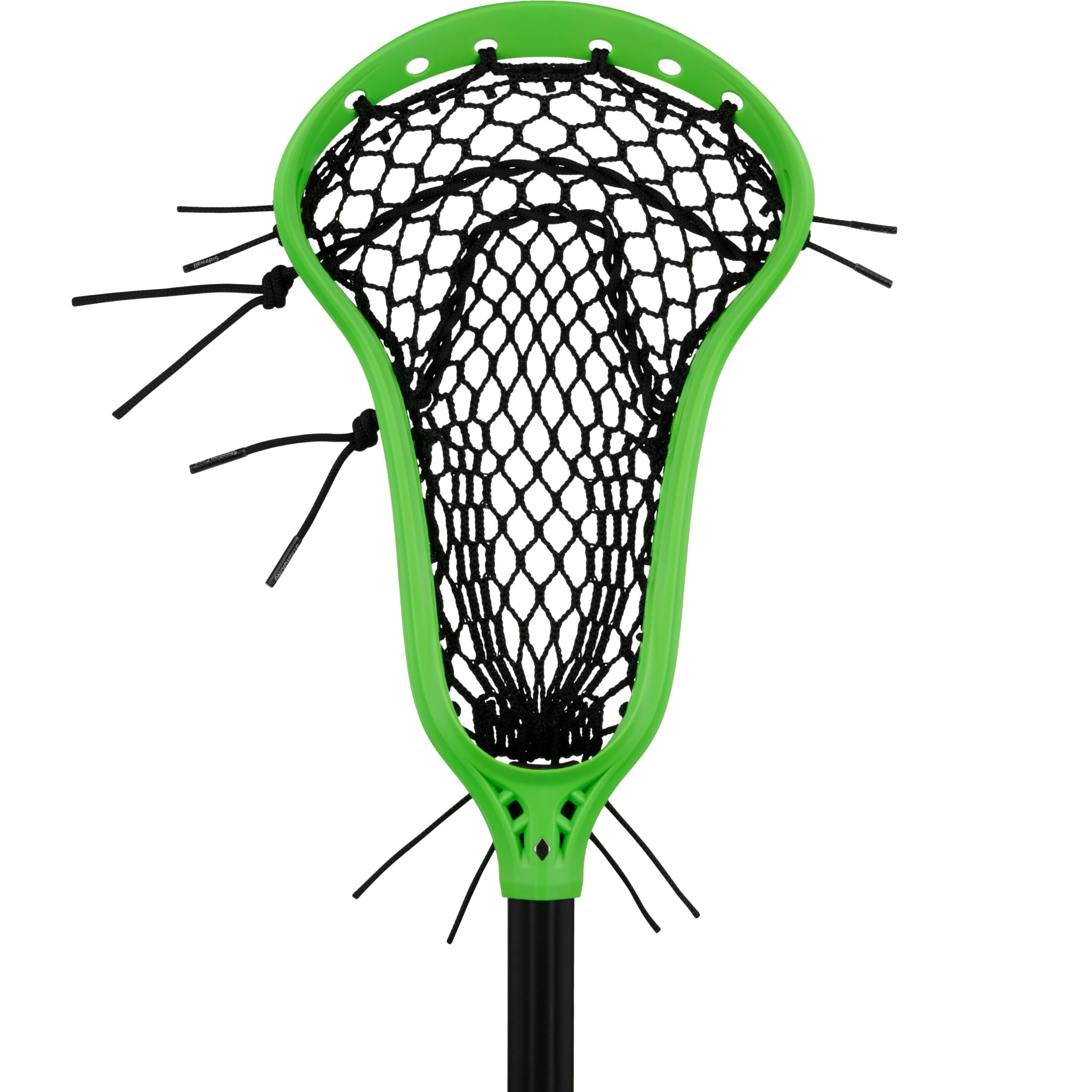 StringKing-Womens-Complete-2-Pro-Midfield-Headstrong-Strung-Gallery-Image-Face-scaled-1.jpg