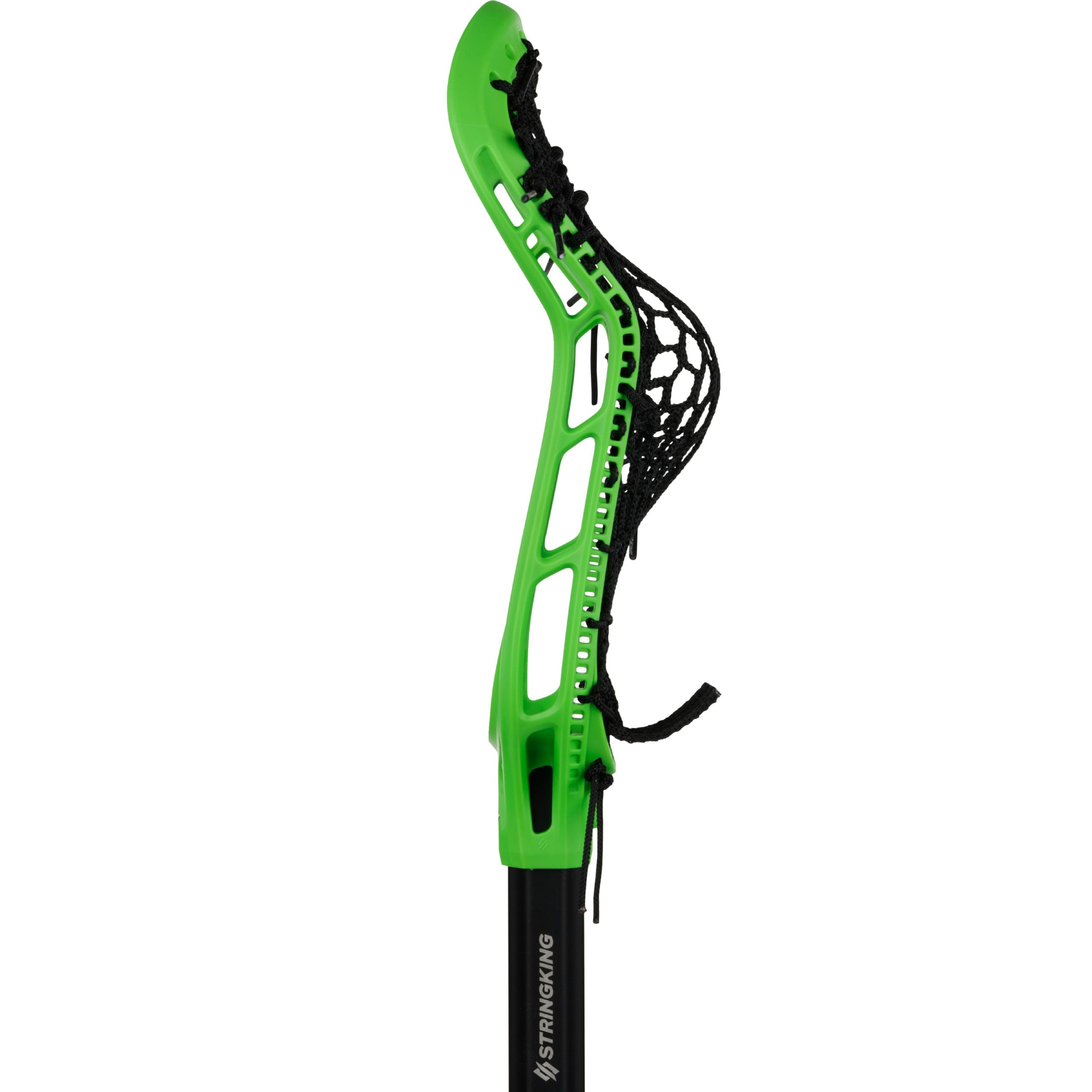 StringKing-Womens-Complete-2-Pro-Midfield-Headstrong-Strung-Gallery-Image-Sidewall-scaled-1.jpg