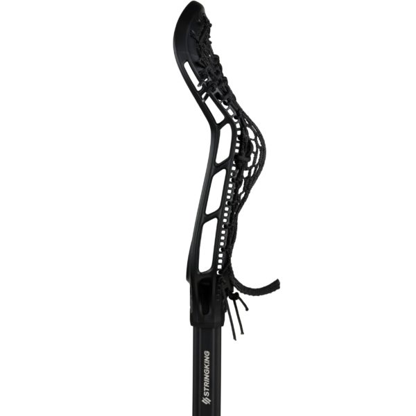 StringKing-Womens-Complete2Pro-Midfield-Side-Strung-Black4000-scaled-1.jpg